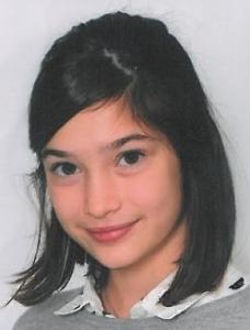 Aleksandra Jaźwińska