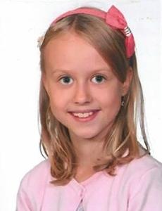 Angelika Śmieja