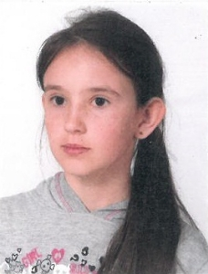 Hanna Jarczewska