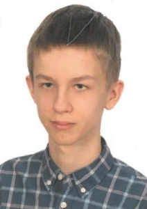 Jakub Misiak