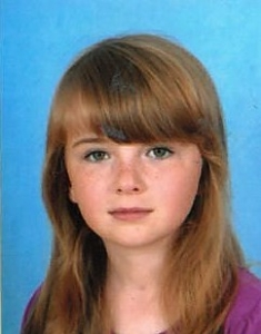 Martyna Pawelec