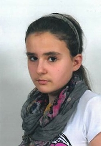 Natalia Grzesiuk
