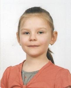 Agata Szczepańska