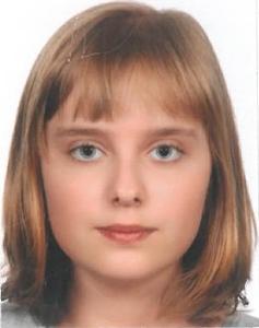 Aleksandra Bomba