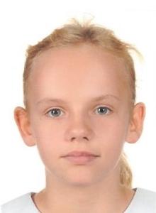 Aleksandra Mirosz