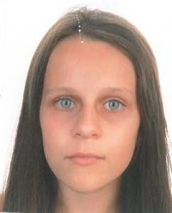 Aleksandra Wrona