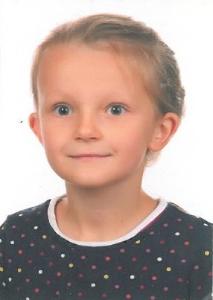 Anna Jelonek