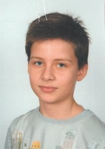 Daniel Hoła
