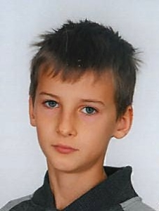 Filip Dziąg
