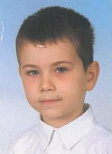 Filip Szemelak