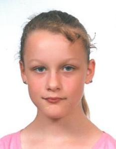 Gabriela Kowalska