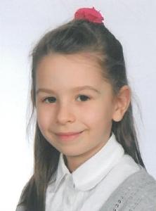 Garbiela Firkowska