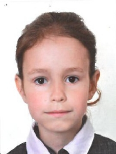 Hanna Harasimuk