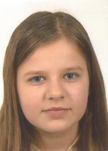 Helena Jarosz