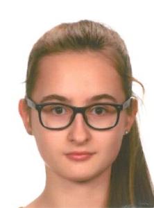 Julia Owsik
