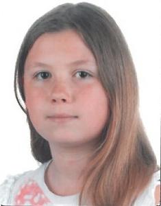 Julia Stachurska