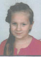 Julita Konstańczak