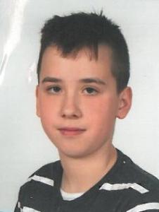 Kamil Budzeń