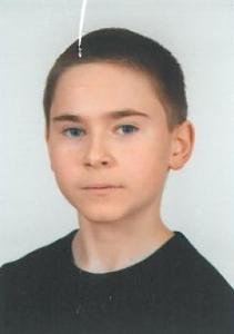 Karol Musiejuk