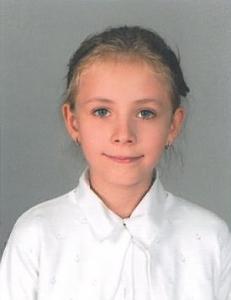 Klaudia Mikołajczyk