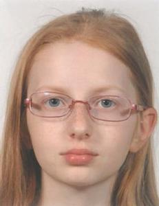 Laura Biegaj