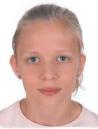 Liwia Burek