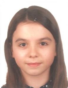 Magdalena Ruszczak