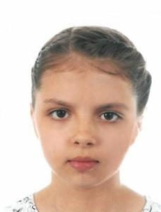 Magdalena Trzeciak