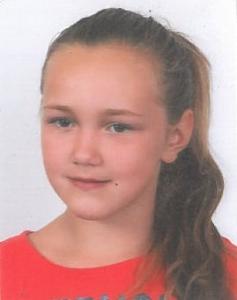 Maja Krzyżewska