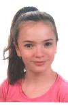 Maja Sobczak