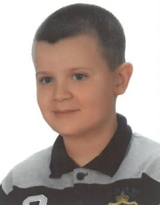 Marcin Mollo