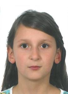 Martyna Czuchraj