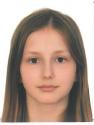 Martyna Korszla