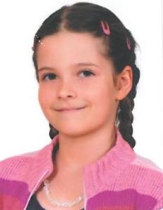 Martyna Wilczura