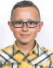 Michał Wojnar