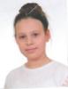 Michalina Bąk
