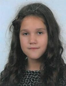 Natalia Russak