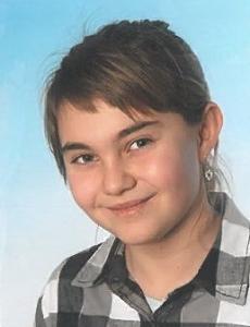Natalia Zaloudik