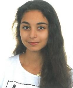 Norhan Atalla