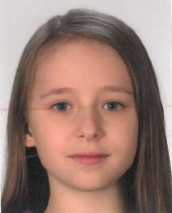Olga Polus