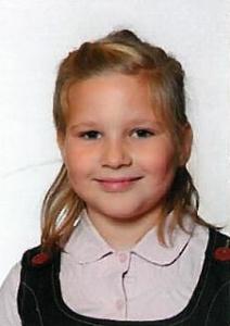 Oliwia Klich