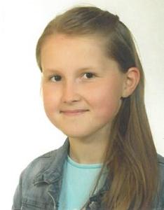 Oliwia Rojek