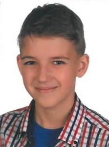 Paweł Kamyk
