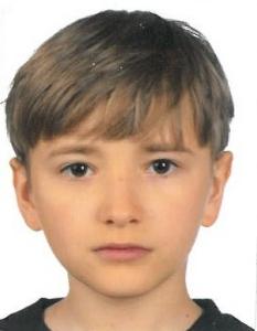 Roch Jakubowski