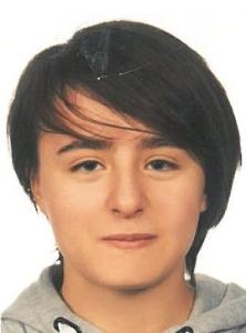 Sylwia Brożyna
