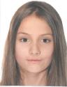 Zuzanna Bednorz