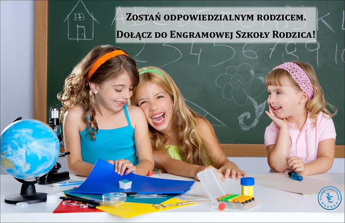 engramowa szkola rodzica